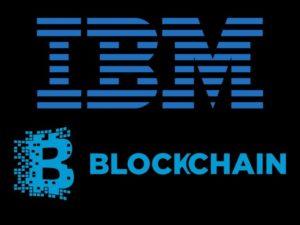 DecenterX – IBM HyperLedger