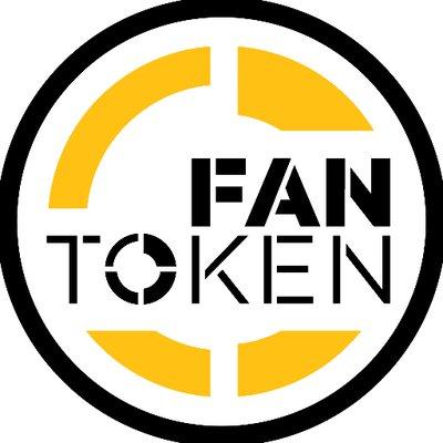 DecenterX – Fan Token